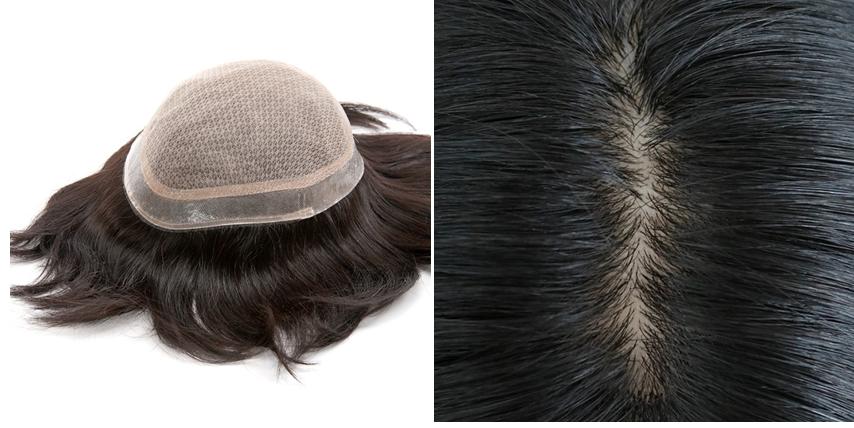 poseidon toupee