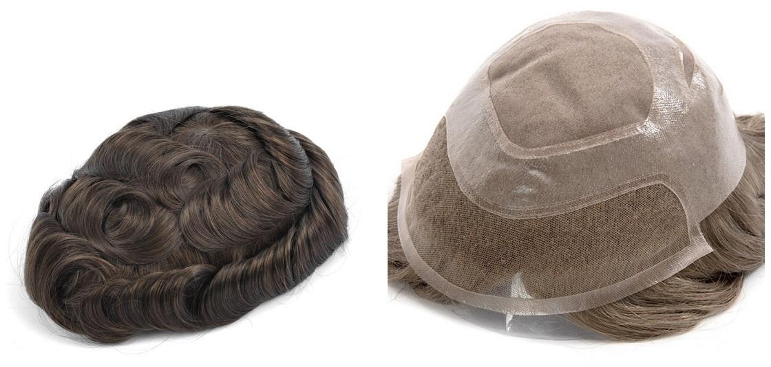 lavivid versalite hair system