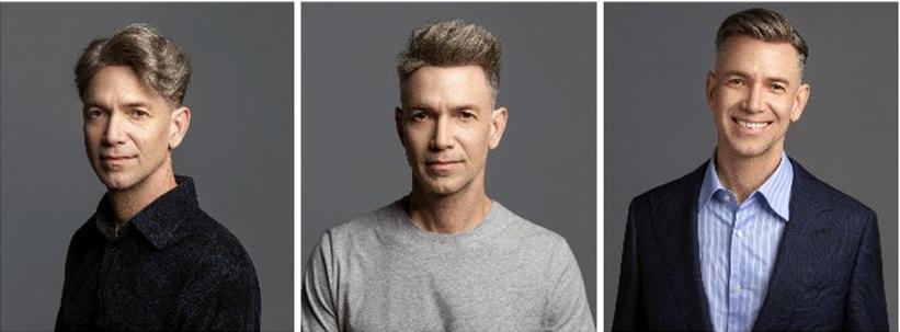 men's human hair toupee