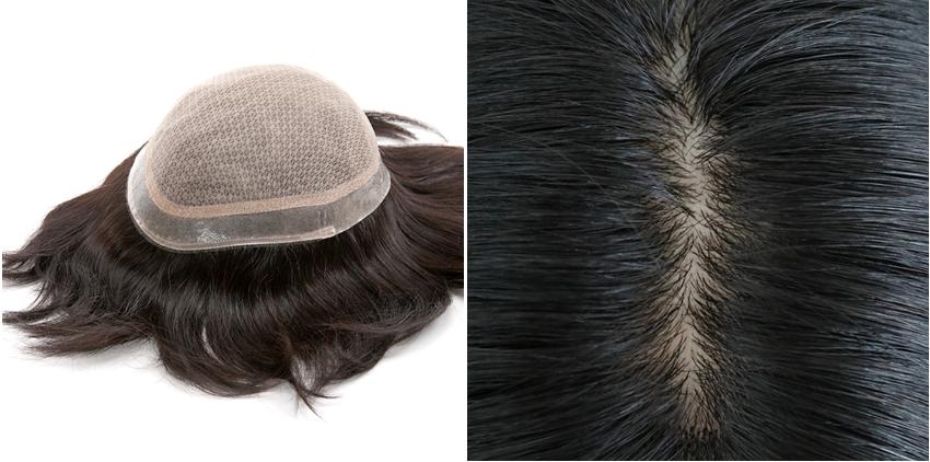 lavivid poseidon toupee