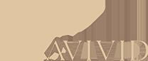 Lavivid® Official Site