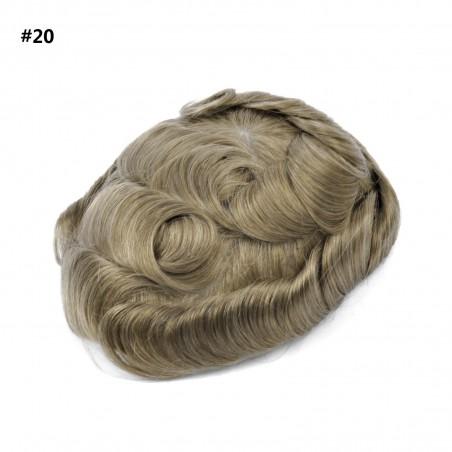 Mirage Hair System
