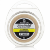 Ultra Hold Toupee Tape in Roll   3 Yards   Long Bonding Time