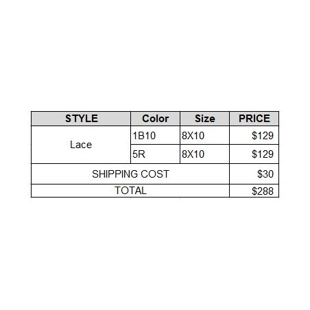 Wholesale Hair Systems for Salon - David