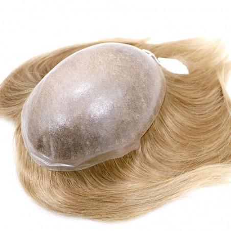 Wholesale Custom Made Hair Systems for Salon