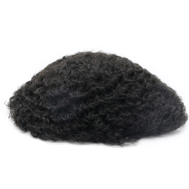 toupee for african americans