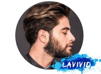 How to Select Men's Hairpiece What Is the Best at the Store?