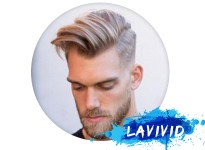 Why Thin Skin V-looped Stock Mens Hair Pieces Deserve A Try