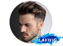 Guide to Lace Toupee for Men