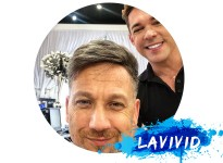 How Can I Find Mens Hair System Salon near Me?