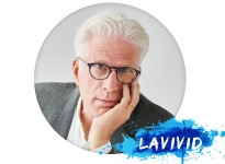 How Does Ted Danson Hairpiece Look Like?