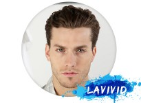How Shall I Purchase a Men's Lace Front Hairpiece?